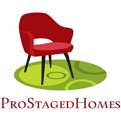Pro Staged Homes Logo