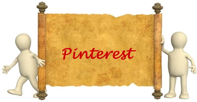 Pinterest Banner & Link to Gene Mundt, Mortgage Lender
