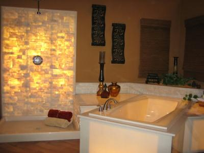 Cleveland home and garden show at the i x center for Bathroom showroom cleveland ohio