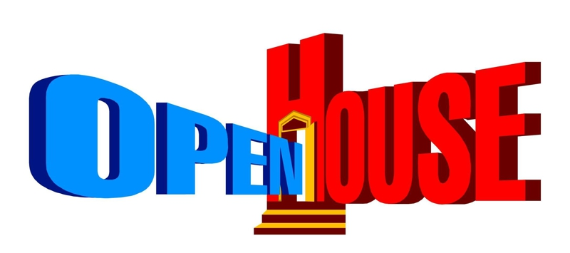 Open House Ocean County Karl Hess