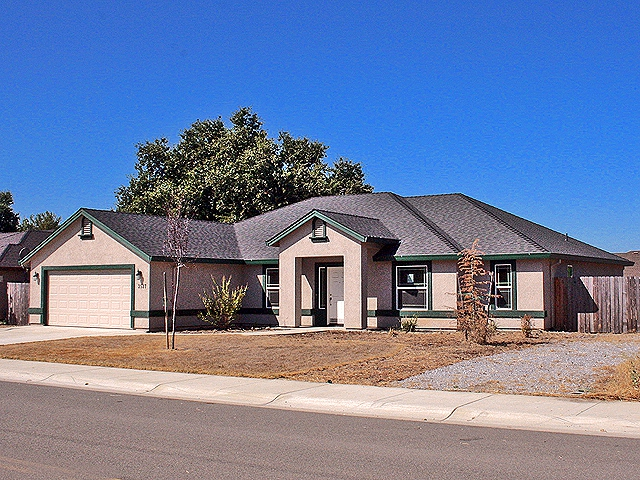 new blog 3 hud homes for sale in california