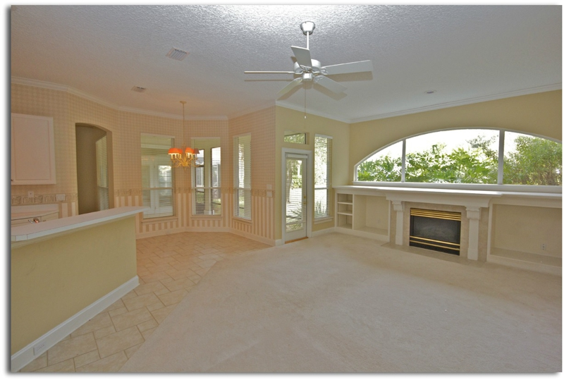 Houses For Sale In Jacksonville Florida Queens Harbor Yacht