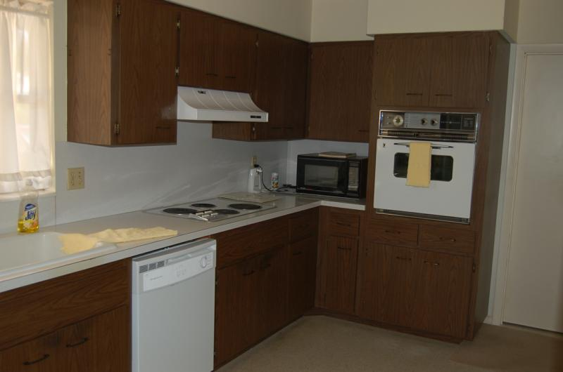 Kitchen 647 Marbury