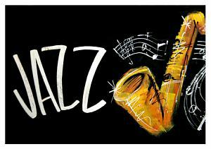 Prince William County Jazz Concert