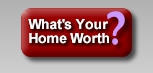 What's Your Home Worth-Fred Carver