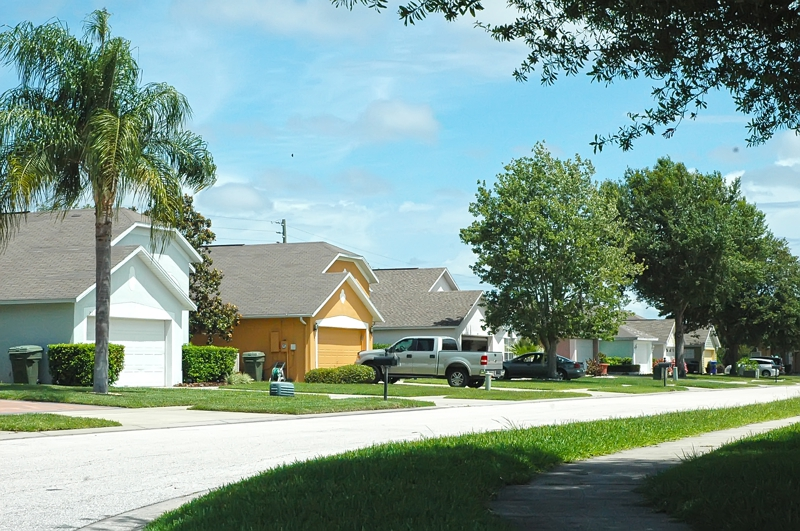 real estate for sale in creekside kissimmee florida