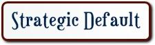 strategic default
