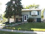 Northwest Indiana Short sale SOLD 18 days