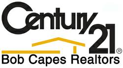 Century 21 Bob Capes Realtors
