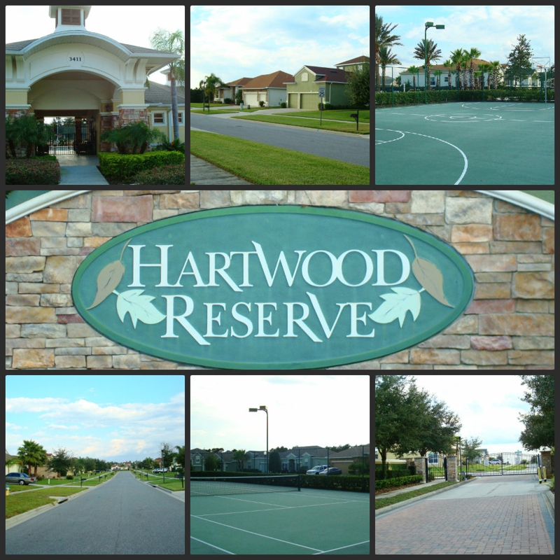 Homes For Sale in Lake County FL  Homescom