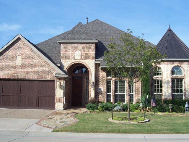 Heritage Ranch Fairview Tx Homes For Sale