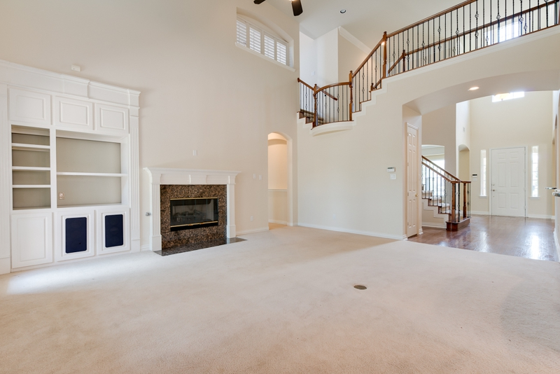heather ridge estates west frisco tx 75034, pink elementary frisco tx 75034 house for sale,