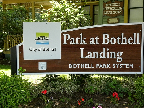 Bothell WA homes for sale, three bedroom homes for sale in Bothell WA