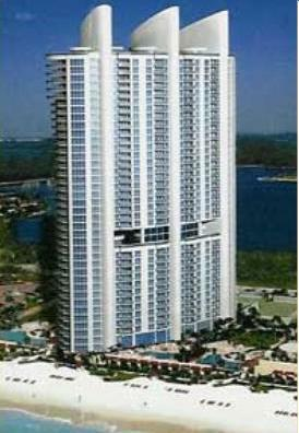 Trump Royale  Sunny Isles Beach SIB Realty 305-931-6931