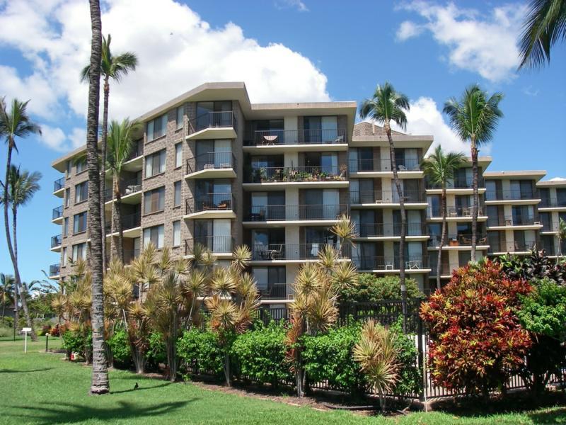 Apartments For Rent In Kihei Maui Hi