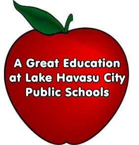 Lake Havasu City Schools