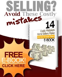 Free eBook for Sellers