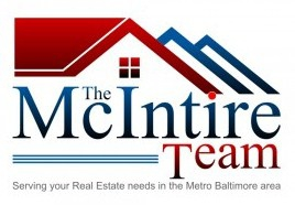 The McIntire Real Estate services