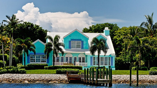 port royal naples fl luxury homes on the beach waterfront