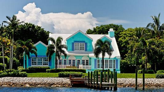 naples florida beach home for sale - photo#49