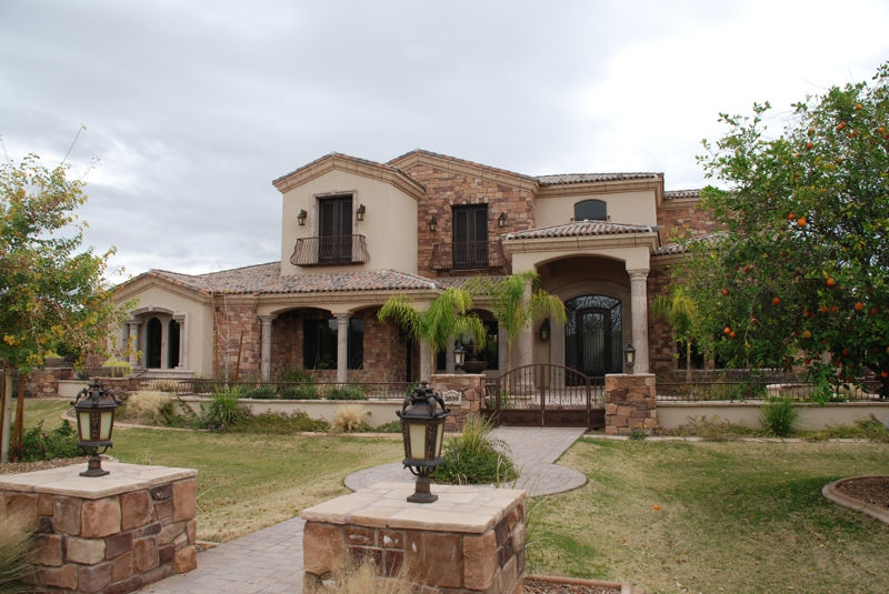 Beautiful homes for sale for Beautiful homes for sale