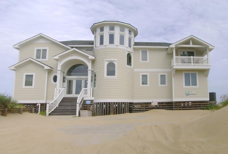 Homes For Sale In Sandbridge Beach Virginia