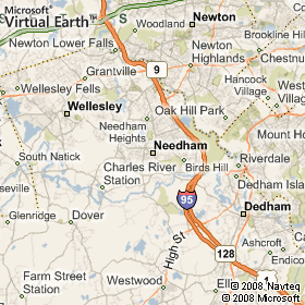needham heights milfs dating site Commuters, first-time home buyers, or empty-nesters looking to move into needham heights will find the charming 1955 ranch to be an ideal home for simple, single-story living.