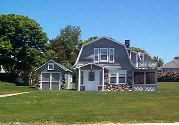 Rye NH Homes - Rye New Hampshire Real Estate - Ann Cummings NH REALTOR