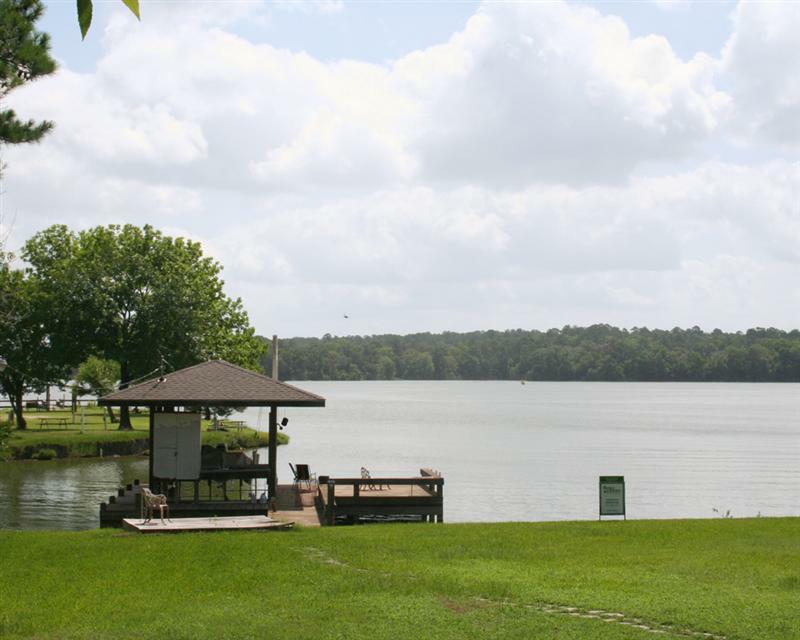 Lake Livingston Waterfront Property : 29 Carolina Way - Reduced to $325,000 - Lake Livingston ...