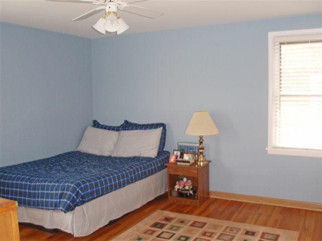 2378 Charney bedroom