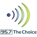 wgnw 95.7 fm the choice will have open house on May26th 2012 from 11-3pm . Everyone is invited. Come early to see the production during a live broadcast of positive business