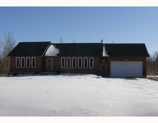 House in Caselman For   Sale