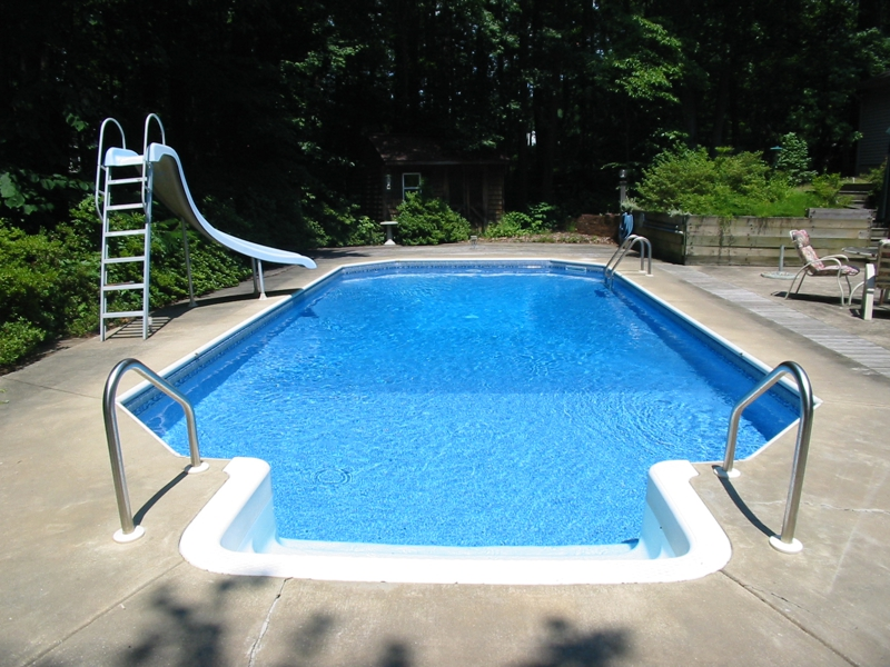 Let 39 S Get Soaking Wet Homes For Sale With Pools In Annapolis Md