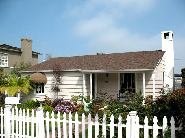 292 Granada Ave in Belmont Heights, Long Beach listed by Norma Toering and Team RE/MAX Palos Verdes Realty