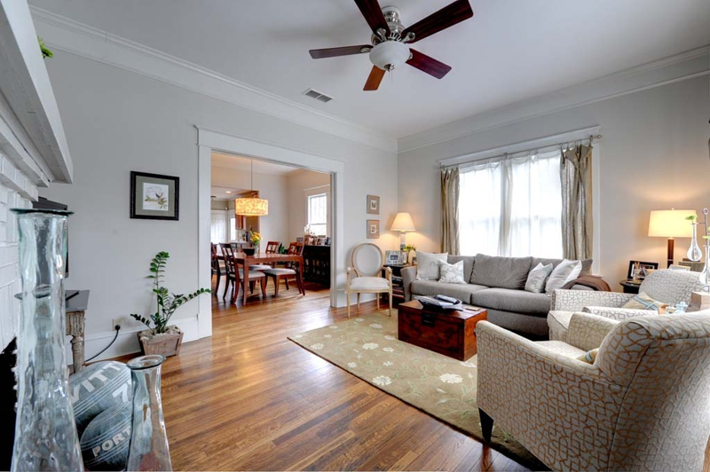 Http Activerain Com Blogsview 2195197 Kirkwood Atlanta Craftsman Bungalows For Sale Old And New