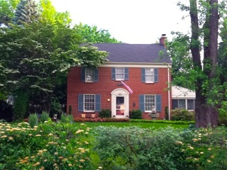 8930 Church Lane  Historic Fieldstone 410-530-2400