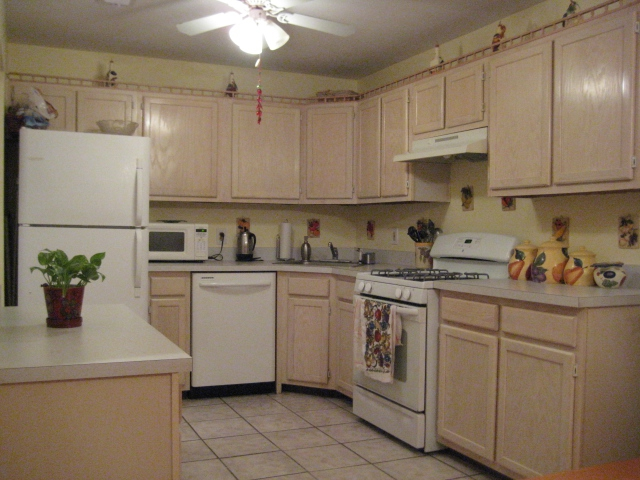 home looking for a buyer 2 bedroom town house arden