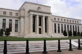 Federal Reserve-www.thenichereport.com