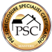 Pre-Foreclosure Specialist Certification Mastery