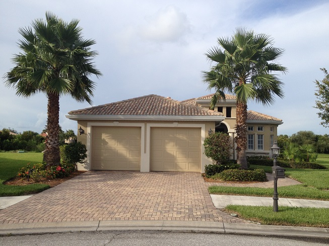 venetian golf and river club venice fl golf homes for
