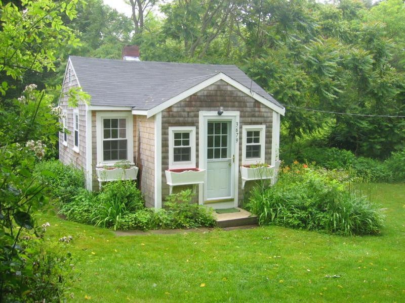 homes for sale in cape cod mass