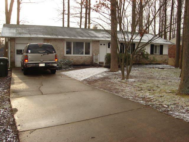 Homes For Rent By Owner In Newark Delaware