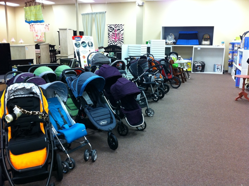Buy Baby And Toddler Strollers In The Woodlands | Babyu0027s And Kidu0027s 1st  Furniture