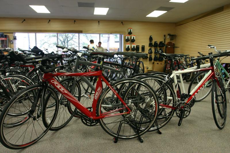 J Town Bikes Juno Beach Florida