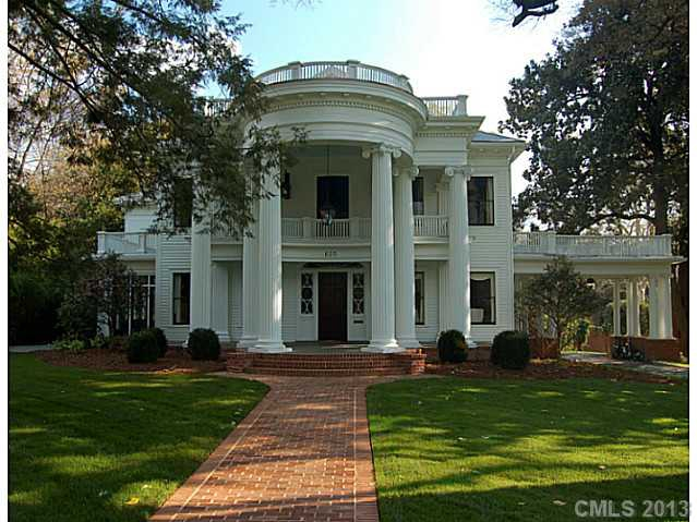 Southern Beauty For Sale In Charlotte