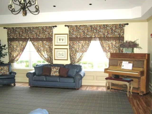 Rockland County Ny Real Estate Ramapo Suffern Ny 10901