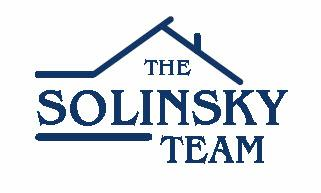 The Solinsky Team