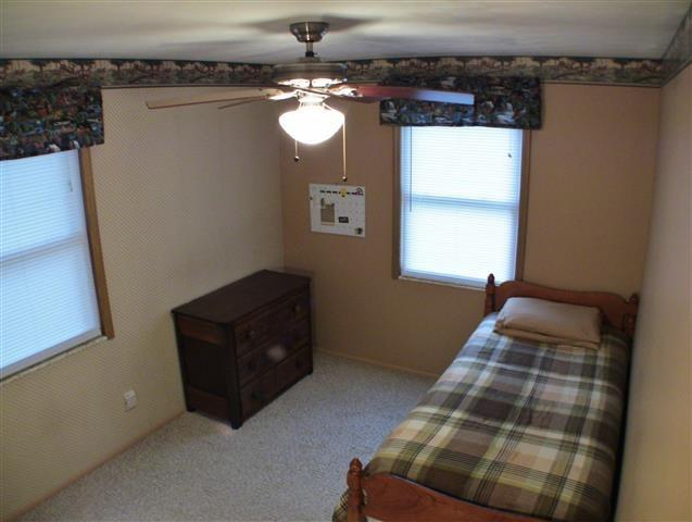 Lafayette In 47905 Real Estate 3 Bedroom Home For Sale On