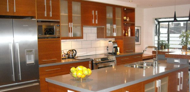 Small Kitchen Decorating Ideas For Home Staging: Staging Ideas For Kitchen For Selling Home Fast