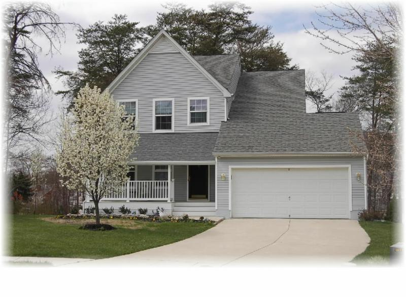 severn home for sale ashton subdivision